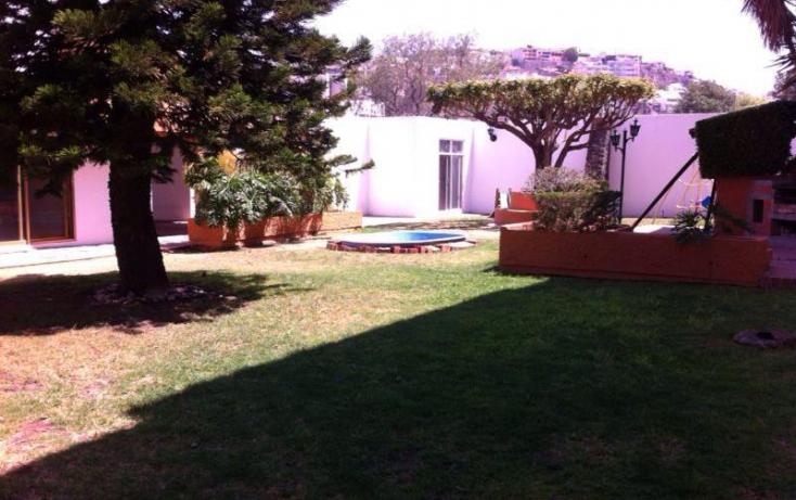 Foto de casa en venta en lateral bernardo quintana, cimatario, querétaro, querétaro, 519744 no 04