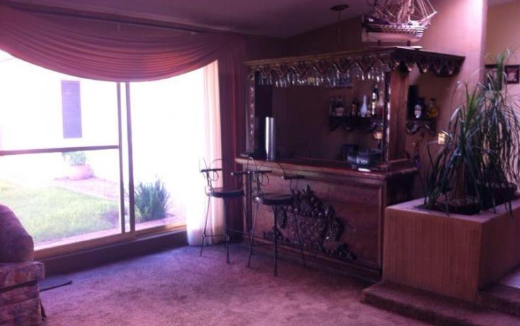 Foto de casa en venta en lateral bernardo quintana, cimatario, querétaro, querétaro, 519744 no 07