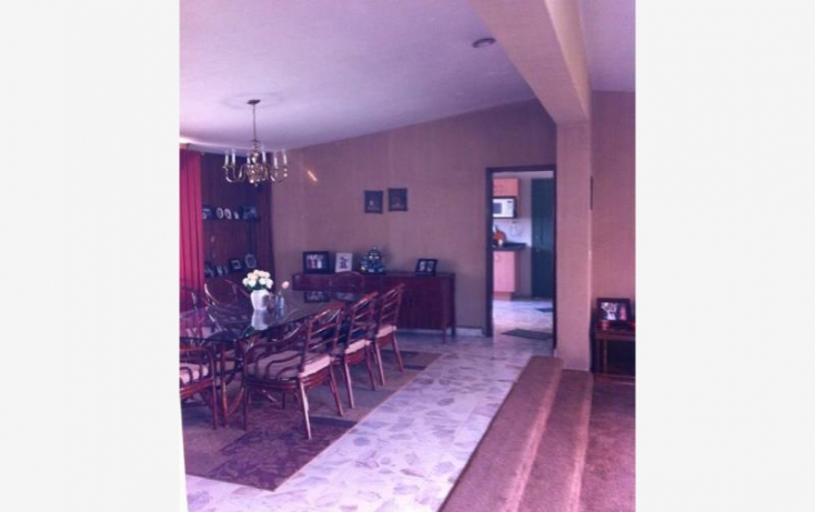 Foto de casa en venta en lateral bernardo quintana, cimatario, querétaro, querétaro, 519744 no 09
