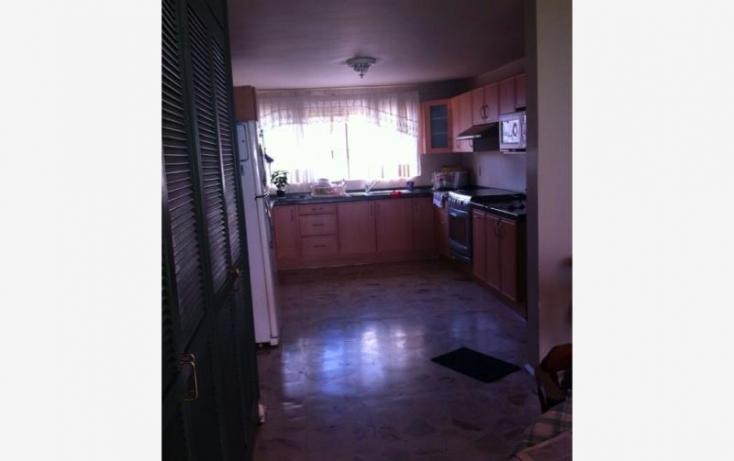 Foto de casa en venta en lateral bernardo quintana, cimatario, querétaro, querétaro, 519744 no 10