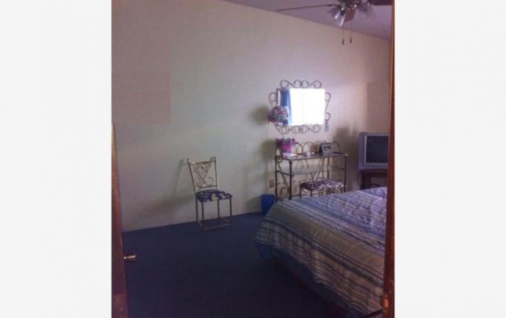 Foto de casa en venta en lateral bernardo quintana, cimatario, querétaro, querétaro, 519744 no 11
