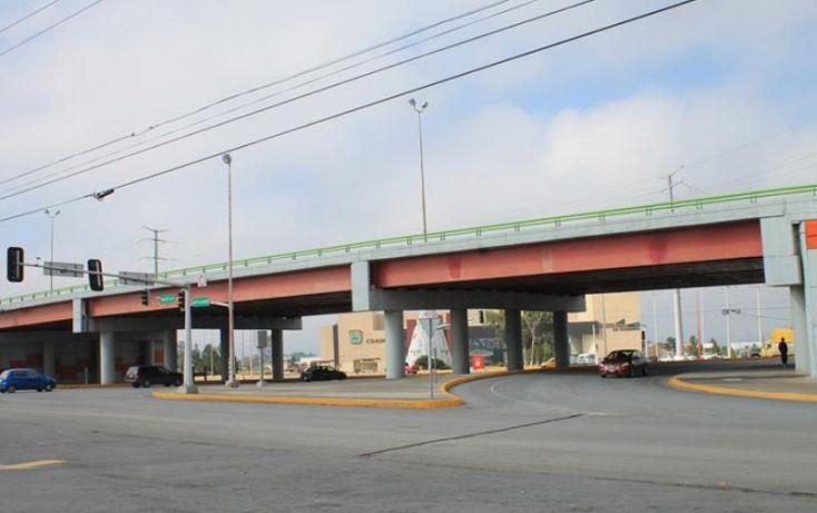 Foto de terreno comercial en renta en lateral boulevard fundadore 7025, ciudad mirasierra, saltillo, coahuila de zaragoza, 1606794 no 05