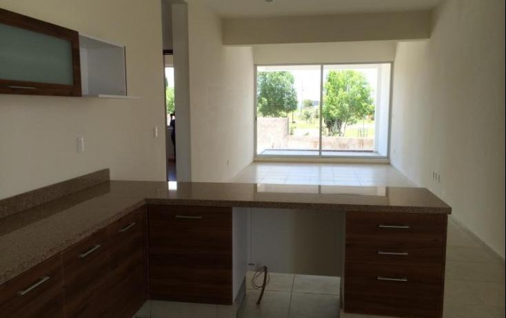 Foto de departamento en venta en lateral de la recta cholula 1425, san andrés cholula, san andrés cholula, puebla, 497685 no 09