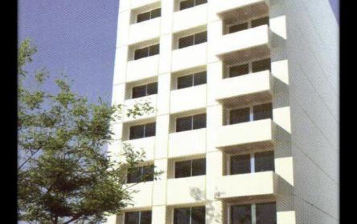 Foto de departamento en venta en lateral de viaducto presidente miguel aleman, napoles, benito juárez, df, 1992256 no 01