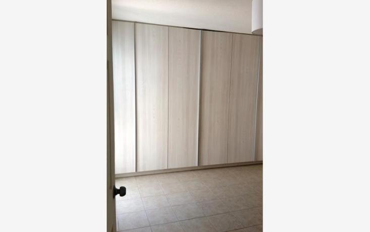 Foto de departamento en venta en  001, viñedos, querétaro, querétaro, 2148760 No. 15
