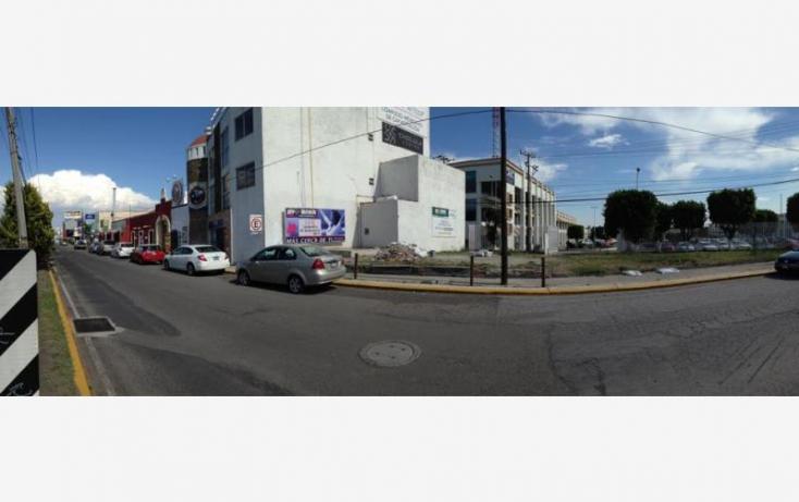 Foto de local en venta en lateral recta cholula 3504, el barreal, san andrés cholula, puebla, 914283 no 01