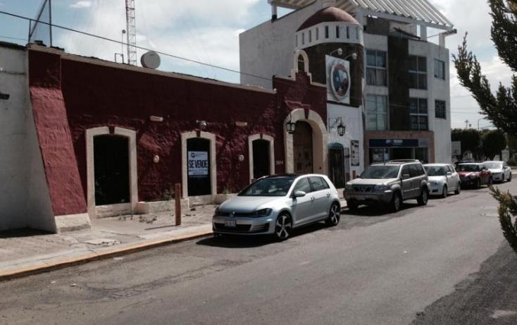 Foto de local en venta en lateral recta cholula 3504, el barreal, san andrés cholula, puebla, 914283 no 02