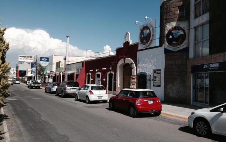 Foto de local en venta en lateral recta cholula 3504, el barreal, san andrés cholula, puebla, 914283 no 03
