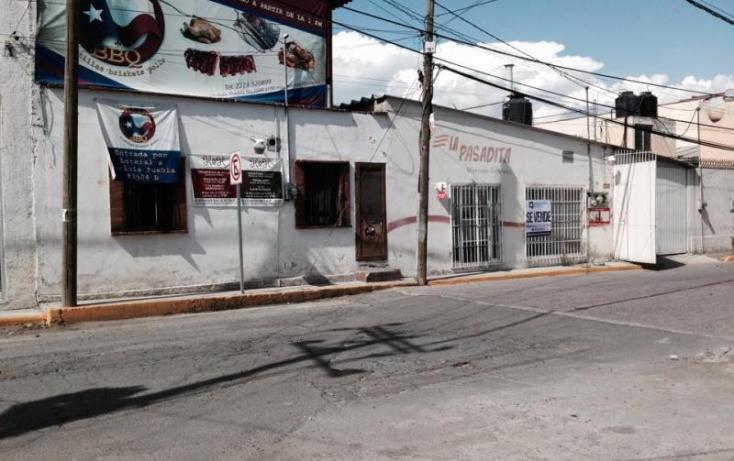 Foto de local en venta en lateral recta cholula 3504, el barreal, san andrés cholula, puebla, 914283 no 04