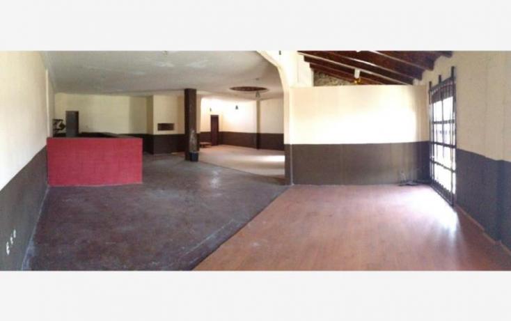 Foto de local en venta en lateral recta cholula 3504, el barreal, san andrés cholula, puebla, 914283 no 06