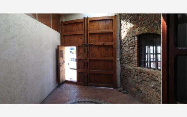 Foto de local en venta en lateral recta cholula 3504, el barreal, san andrés cholula, puebla, 914283 no 07