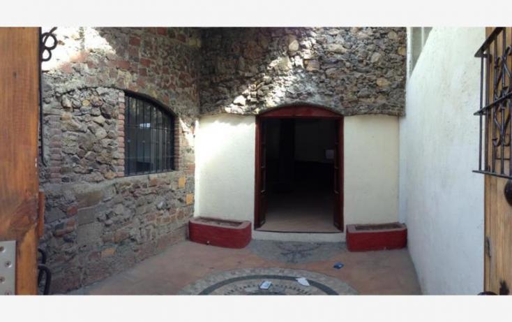 Foto de local en venta en lateral recta cholula 3504, el barreal, san andrés cholula, puebla, 914283 no 09