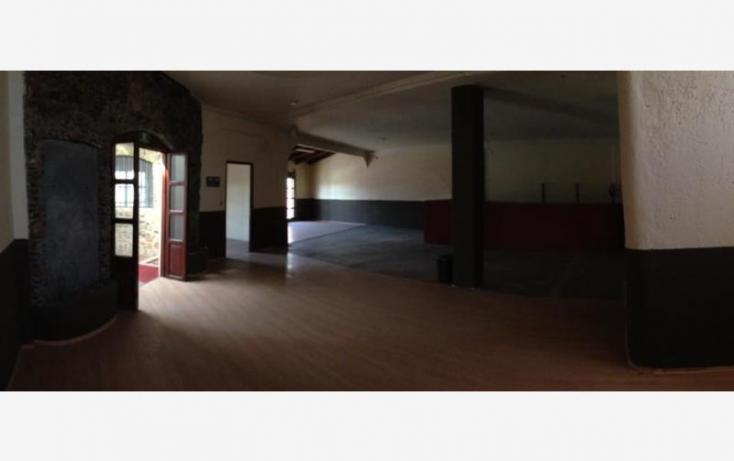 Foto de local en venta en lateral recta cholula 3504, el barreal, san andrés cholula, puebla, 914283 no 10