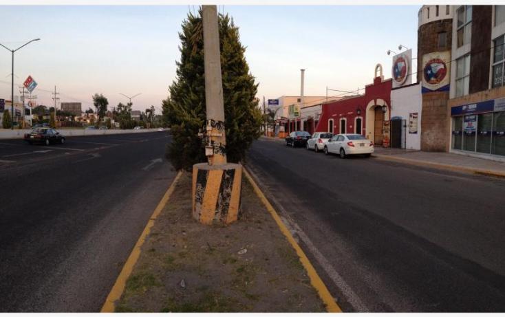 Foto de local en venta en lateral recta cholula 3504, el barreal, san andrés cholula, puebla, 914283 no 11