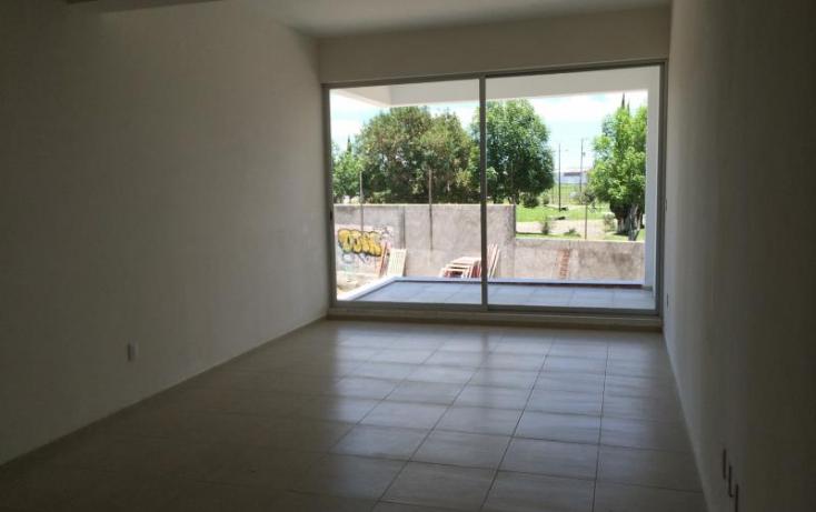 Foto de departamento en venta en lateral recta cholula 4587, san andrés cholula, san andrés cholula, puebla, 497684 no 03