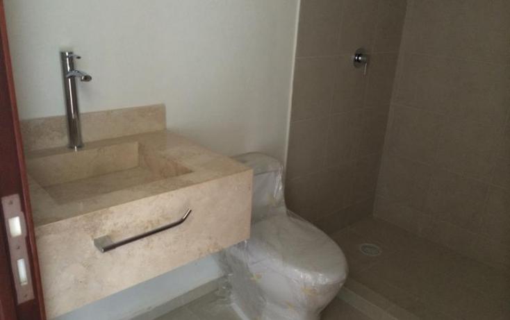 Foto de departamento en venta en lateral recta cholula 4587, san andrés cholula, san andrés cholula, puebla, 497684 no 09