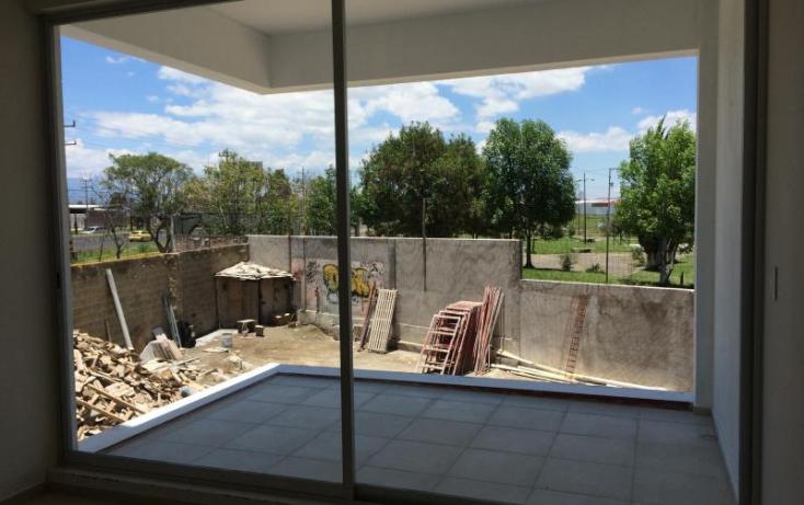 Foto de departamento en venta en lateral recta cholula 4587, san andrés cholula, san andrés cholula, puebla, 497684 no 13