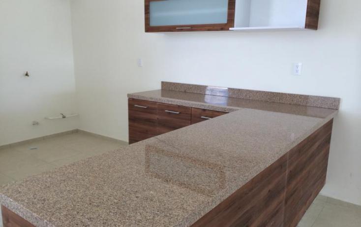 Foto de departamento en venta en lateral recta cholula 4587, san andrés cholula, san andrés cholula, puebla, 497684 no 15