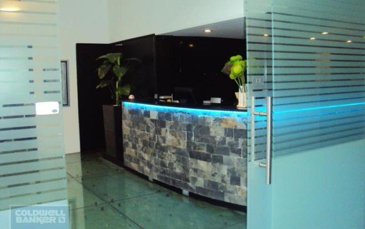 Foto de oficina en venta en lateral va atlixcayotl, san bernardino tlaxcalancingo, san andrés cholula, puebla, 2014054 no 02