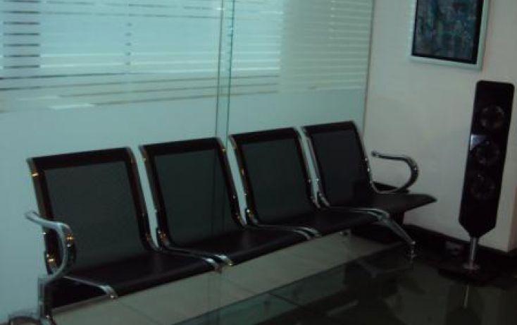 Foto de oficina en venta en lateral va atlixcayotl, san bernardino tlaxcalancingo, san andrés cholula, puebla, 2014054 no 04