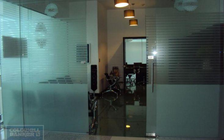 Foto de oficina en venta en lateral va atlixcayotl, san bernardino tlaxcalancingo, san andrés cholula, puebla, 2014054 no 05