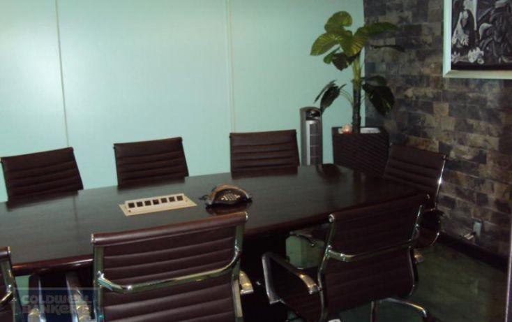 Foto de oficina en venta en lateral va atlixcayotl, san bernardino tlaxcalancingo, san andrés cholula, puebla, 2014054 no 06