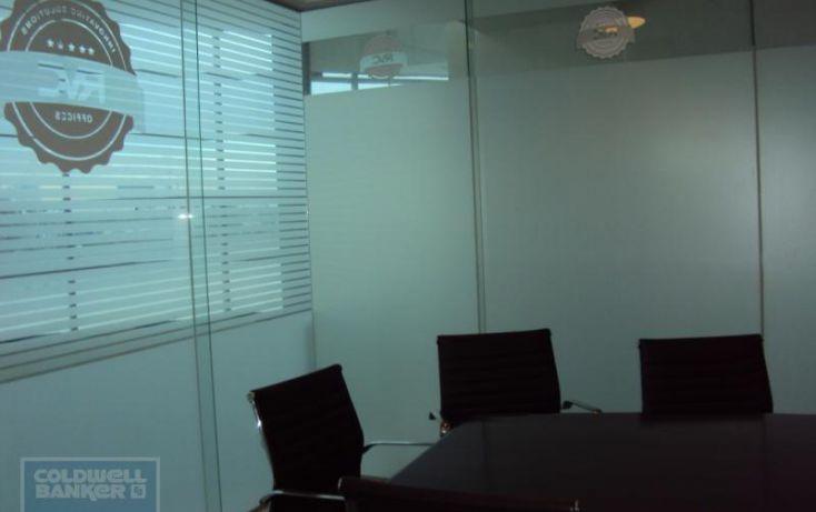 Foto de oficina en venta en lateral va atlixcayotl, san bernardino tlaxcalancingo, san andrés cholula, puebla, 2014054 no 07