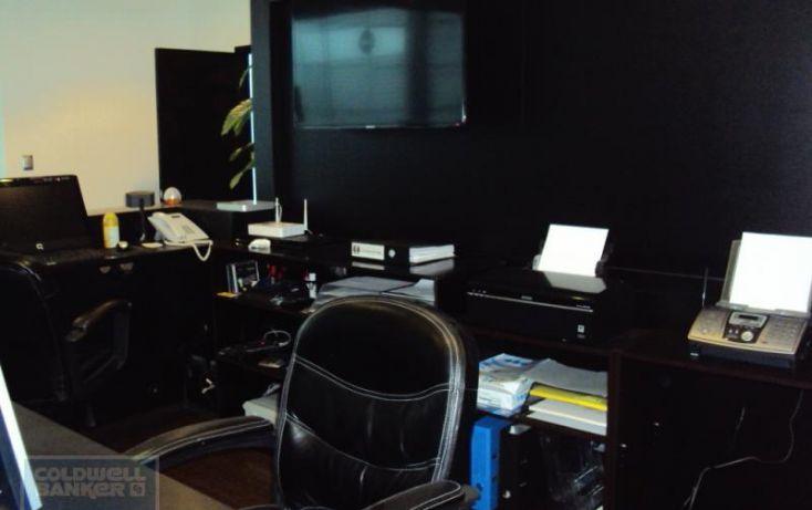 Foto de oficina en venta en lateral va atlixcayotl, san bernardino tlaxcalancingo, san andrés cholula, puebla, 2014054 no 08
