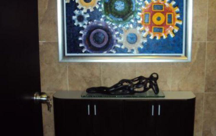 Foto de oficina en venta en lateral va atlixcayotl, san bernardino tlaxcalancingo, san andrés cholula, puebla, 2014054 no 09