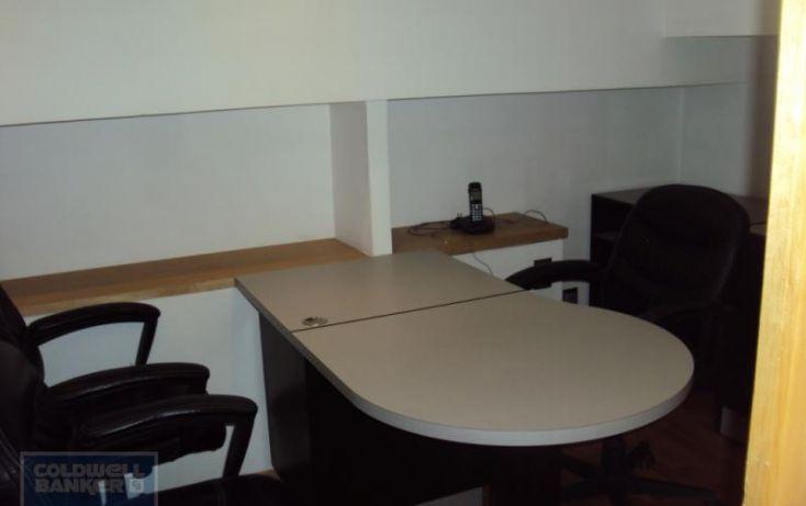 Foto de oficina en venta en lateral va atlixcayotl, san bernardino tlaxcalancingo, san andrés cholula, puebla, 2014054 no 10