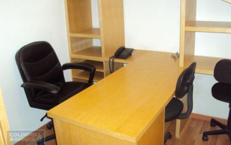 Foto de oficina en venta en lateral va atlixcayotl, san bernardino tlaxcalancingo, san andrés cholula, puebla, 2014054 no 11