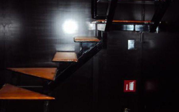 Foto de oficina en venta en lateral va atlixcayotl, san bernardino tlaxcalancingo, san andrés cholula, puebla, 2014054 no 14