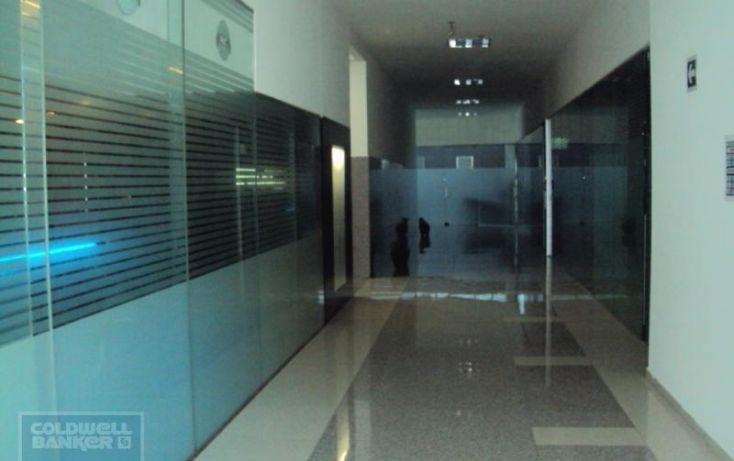 Foto de oficina en venta en lateral va atlixcayotl, san bernardino tlaxcalancingo, san andrés cholula, puebla, 2014054 no 15