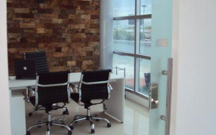 Foto de oficina en venta en lateral va atlixcayotl, san bernardino tlaxcalancingo, san andrés cholula, puebla, 2014056 no 02