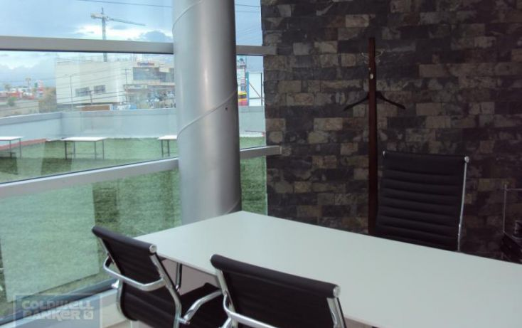 Foto de oficina en venta en lateral va atlixcayotl, san bernardino tlaxcalancingo, san andrés cholula, puebla, 2014056 no 07