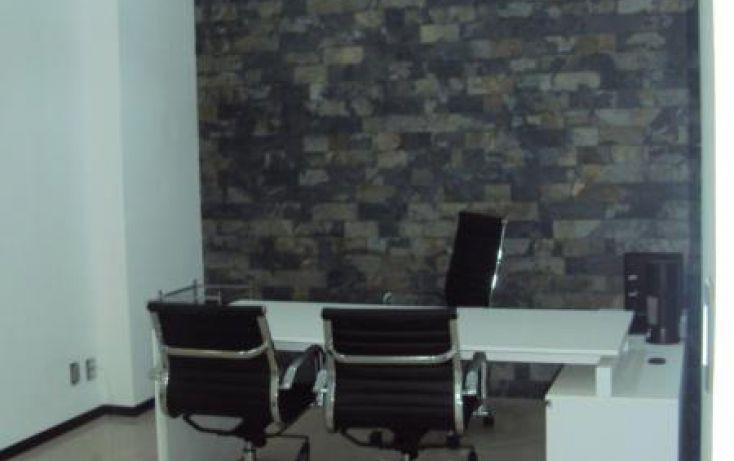 Foto de oficina en venta en lateral va atlixcayotl, san bernardino tlaxcalancingo, san andrés cholula, puebla, 2014056 no 08