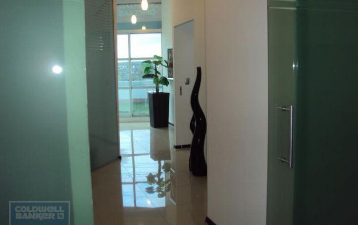 Foto de oficina en venta en lateral va atlixcayotl, san bernardino tlaxcalancingo, san andrés cholula, puebla, 2014056 no 09