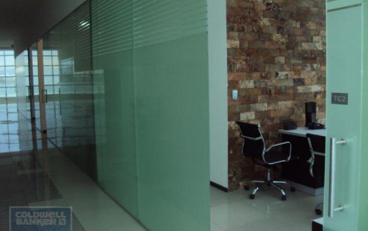 Foto de oficina en venta en lateral va atlixcayotl, san bernardino tlaxcalancingo, san andrés cholula, puebla, 2014056 no 11