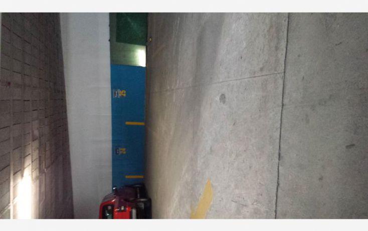 Foto de oficina en venta en lateral vía atlicayotl 5208, san bernardino tlaxcalancingo, san andrés cholula, puebla, 884815 no 04