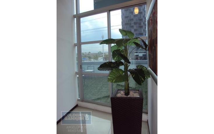 Foto de oficina en venta en lateral vía atlixcayotl , san bernardino tlaxcalancingo, san andrés cholula, puebla, 2012319 No. 10
