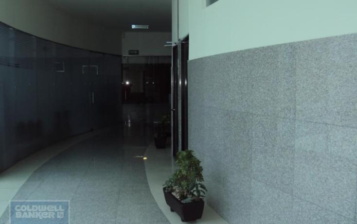 Foto de oficina en venta en lateral vía atlixcayotl , san bernardino tlaxcalancingo, san andrés cholula, puebla, 2012319 No. 13
