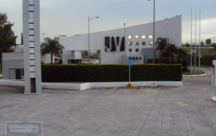 Foto de oficina en venta en  , san bernardino tlaxcalancingo, san andrés cholula, puebla, 2014056 No. 01
