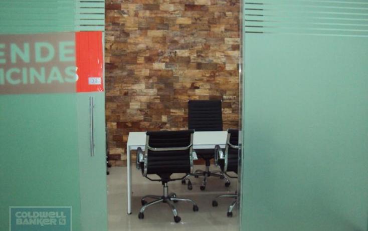 Foto de oficina en venta en  , san bernardino tlaxcalancingo, san andrés cholula, puebla, 2014056 No. 03