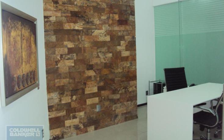 Foto de oficina en venta en  , san bernardino tlaxcalancingo, san andrés cholula, puebla, 2014056 No. 04