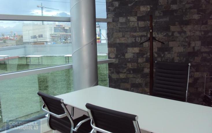 Foto de oficina en venta en  , san bernardino tlaxcalancingo, san andrés cholula, puebla, 2014056 No. 07