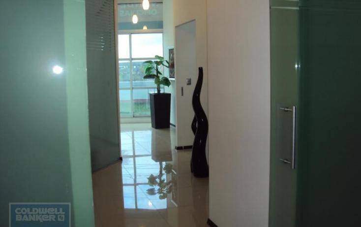 Foto de oficina en venta en  , san bernardino tlaxcalancingo, san andrés cholula, puebla, 2014056 No. 09