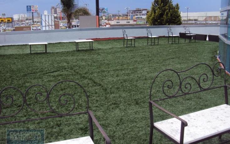 Foto de oficina en venta en  , san bernardino tlaxcalancingo, san andrés cholula, puebla, 2014056 No. 12