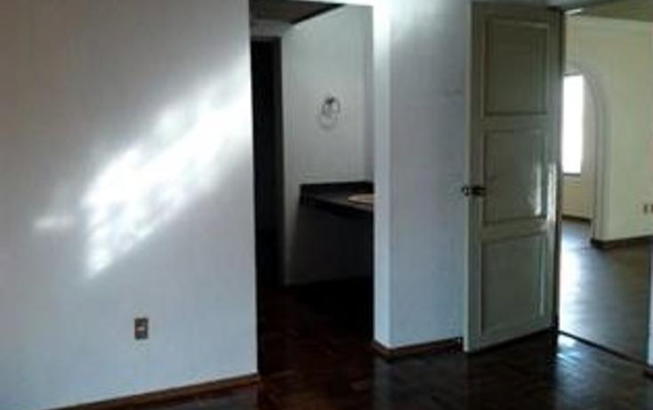Foto de casa en venta en  , latinoamericana, saltillo, coahuila de zaragoza, 1179573 No. 05