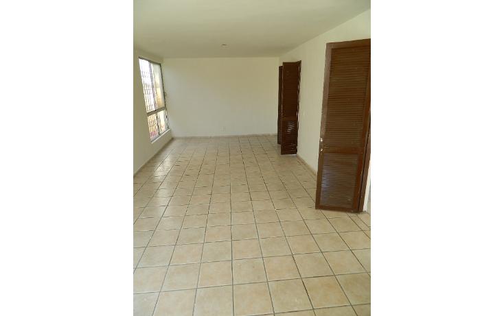 Foto de casa en venta en  , latinoamericana, saltillo, coahuila de zaragoza, 1607298 No. 02