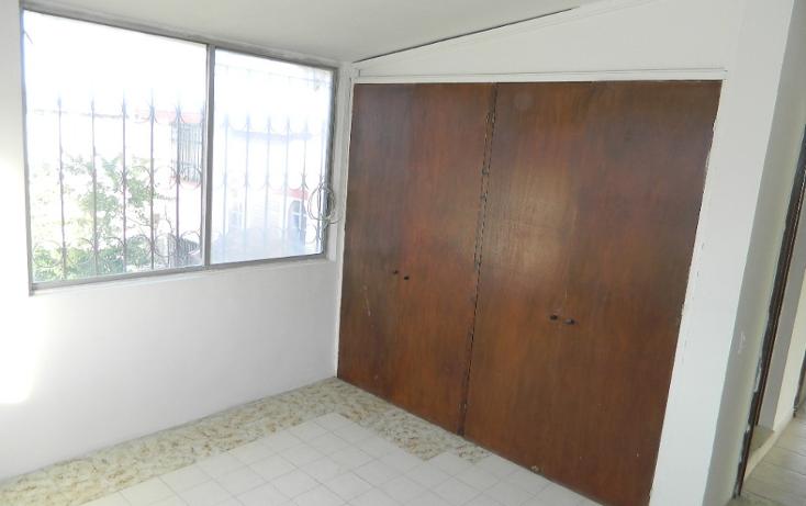 Foto de casa en venta en  , latinoamericana, saltillo, coahuila de zaragoza, 1607298 No. 03